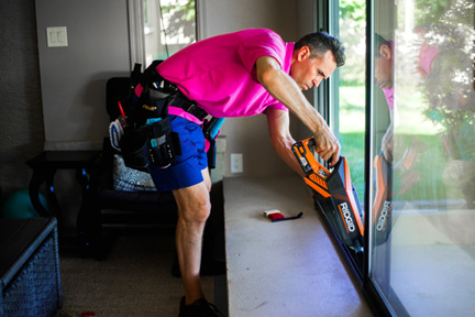 Special services Wash n Glow Window Cleaning Mesa Gilbert Chandler arizona
