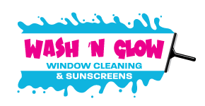 Wash N Glow Window Cleaning | Mesa Chandler Gilbert AZ